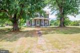 3673 Old Weaversville - Photo 3