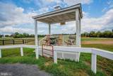 3673 Old Weaversville - Photo 41
