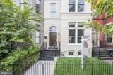 940 T Street - Photo 2