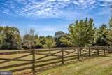 40891 Meadow Vista Place - Photo 36