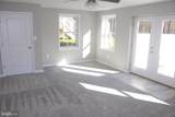 6363 Courthouse Road - Photo 16
