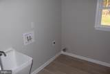 6363 Courthouse Road - Photo 18