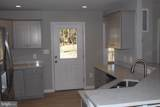 6363 Courthouse Road - Photo 3
