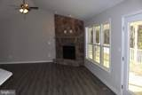 6363 Courthouse Road - Photo 5