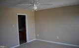 1795-B Wheyfield Drive - Photo 13