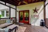 4050 Roxmill Court - Photo 26