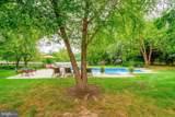 4050 Roxmill Court - Photo 57
