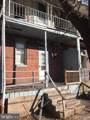 2140 Penn Street - Photo 10