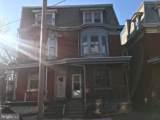 2140 Penn Street - Photo 6