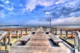 33305 Marina Bay Circle - Photo 51