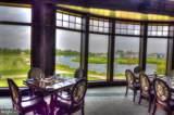 33305 Marina Bay Circle - Photo 78