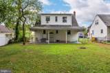 1 Dinsmore Avenue - Photo 21