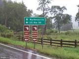 876 Deer Run Road - Photo 29