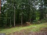 876 Deer Run Road - Photo 3