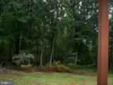 876 Deer Run Road - Photo 4