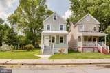 5904 Kavon Avenue - Photo 1