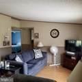 25780 Burrsville Road - Photo 2