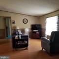 25780 Burrsville Road - Photo 3