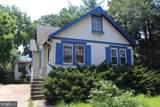 88 Utica Avenue - Photo 30