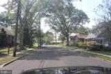 88 Utica Avenue - Photo 32