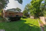 533 Kennerly Road - Photo 36
