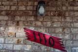 1110 Gresham Road - Photo 75