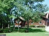 1829 Orchard Drive - Photo 18