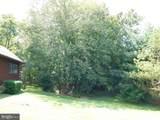 1829 Orchard Drive - Photo 19