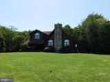 1829 Orchard Drive - Photo 2