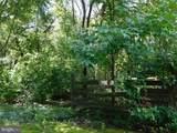 1829 Orchard Drive - Photo 20