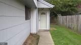 38 Glenwood Drive - Photo 2
