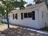 3413 Sunny View Drive - Photo 2