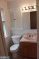 8615 Conover Place - Photo 24