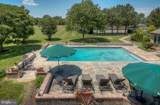 26035 Hunting Creek Lane - Photo 45