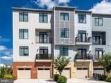 1502 Ribbon Limestone Terrace - Photo 38
