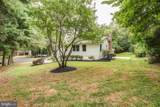 6601 Willow Creek Road - Photo 46