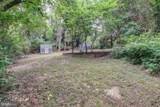 6601 Willow Creek Road - Photo 47