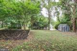 6601 Willow Creek Road - Photo 48