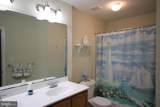 37312 Davey Jones Boulevard - Photo 13
