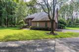 472 Shady Retreat Road - Photo 2
