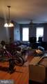 1434 Cambridge Street - Photo 1