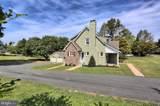 1108 Tollgate Road - Photo 52