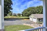 1108 Tollgate Road - Photo 57