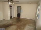 11608 35TH Avenue - Photo 13