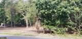 0 Meadowview Drive - Photo 1