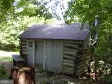 13201 Tower Road - Photo 26