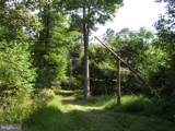 13201 Tower Road - Photo 8