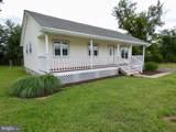 11880 Cordova Road - Photo 1