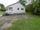 11880 Cordova Road - Photo 19