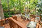 1212 Pine Hill Road - Photo 29